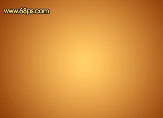 菊花台f调笛子曲谱