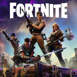 Fortnite's move to bots: How will it impact human players?