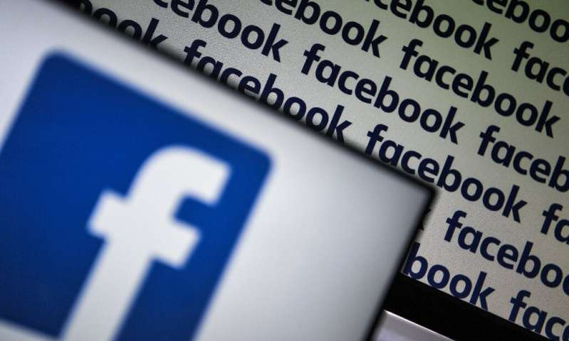 """As Facebook fears up to launch a """"news tab"""" featuring professional journalism, the social network said some but not al"""