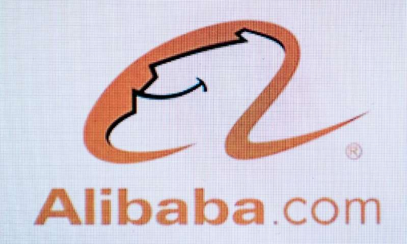 Son's astute $20 million investment in Chinese tech giant Alibaba ended up worth $50 billion
