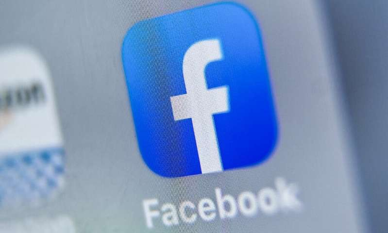 Worries have run high ahead of the November 2020 polls following revelations of a wide-ranging misinformation campaign on Facebo