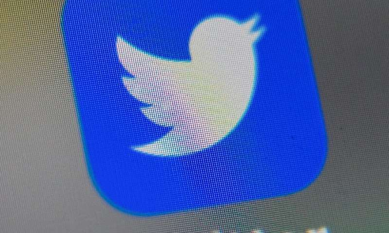 Twitter is adding a filter to cut down on unwanted direct messages